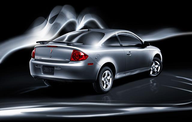 Davo Photographic Automotive Photography