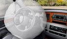 Dodge Ram Airbags - Quicktime VR